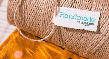 memasarkan produk handmade ke mancanegara secara online 360x195 » Cara Memasarkan Produk Handmade ke Mancanegara Secara Online