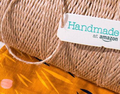 memasarkan produk handmade ke mancanegara secara online 415x325 » Cara Memasarkan Produk Handmade ke Mancanegara Secara Online