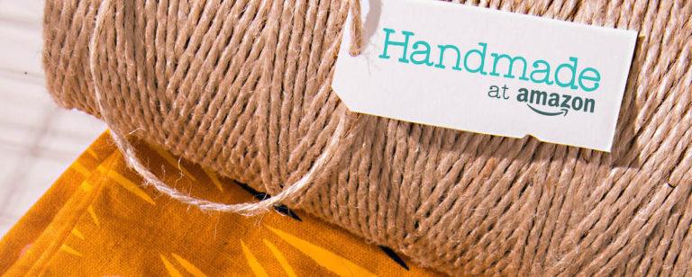 memasarkan produk handmade ke mancanegara secara online 768x308 » Cara Memasarkan Produk Handmade ke Mancanegara Secara Online