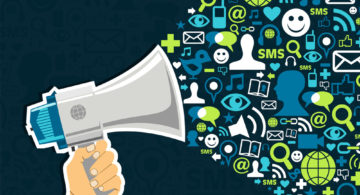 dongkrak penjualan produk dengan media promosi online berbayar 360x195 » Ragam Pilihan Media Promosi Online Berbayar untuk Mendongkrak Penjualan Produk