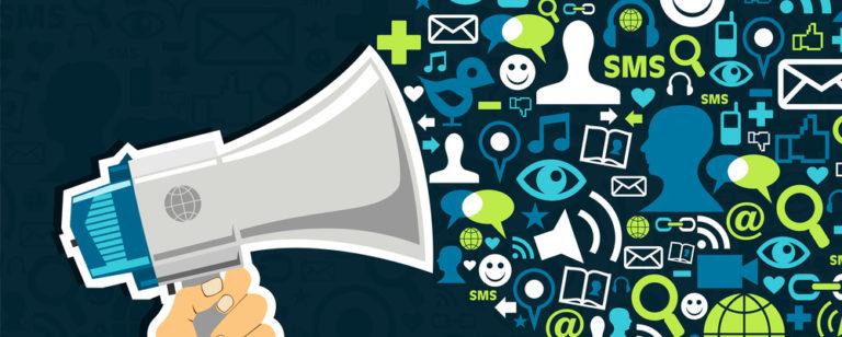 dongkrak penjualan produk dengan media promosi online berbayar 768x308 » Ragam Pilihan Media Promosi Online Berbayar untuk Mendongkrak Penjualan Produk