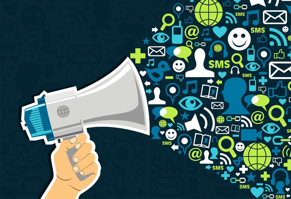Ragam Pilihan Media Promosi Online Berbayar Untuk Mendongkrak Penjualan Produk Byrest