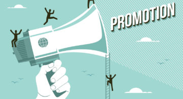 keuntungan promosi produk dengan media online berbayar 360x195 » Ini Kelebihan Mengiklankan Produk Dengan Media Promosi Online Berbayar