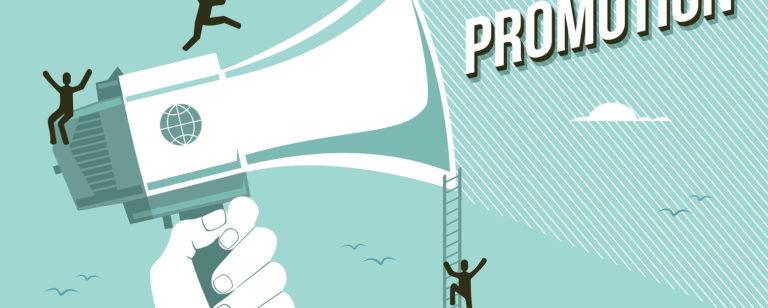 keuntungan promosi produk dengan media online berbayar 768x308 » Ini Kelebihan Mengiklankan Produk Dengan Media Promosi Online Berbayar