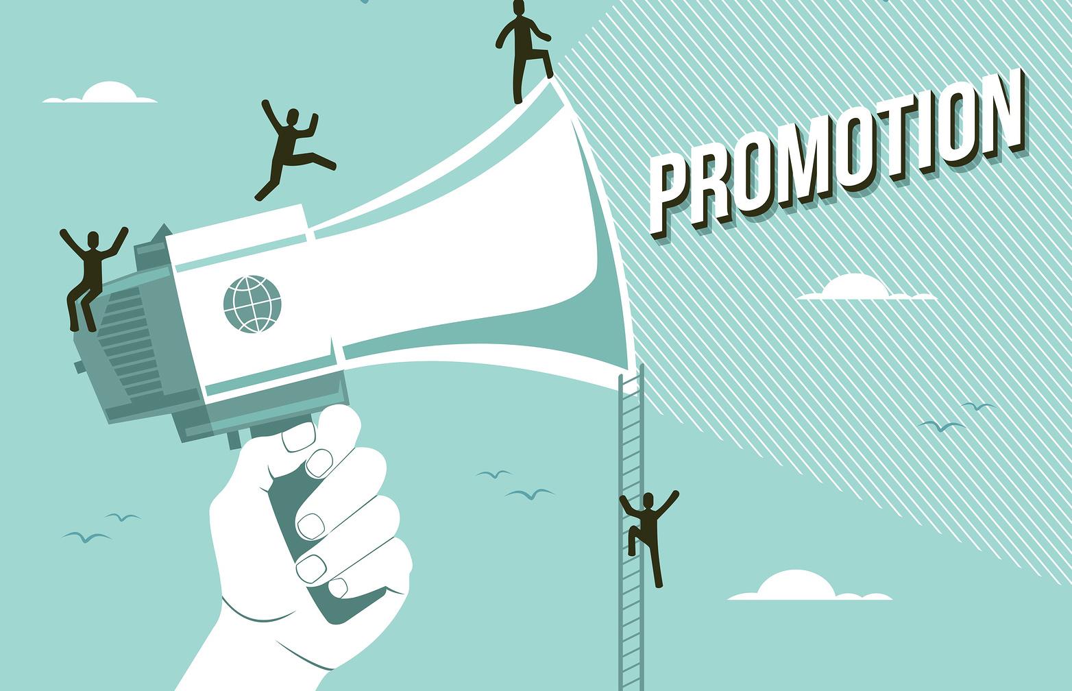 Ini Kelebihan Mengiklankan Produk Dengan Media Promosi Online Berbayar Byrest