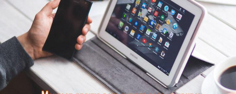 manfaat gadget untuk kehidupan sehari hari 768x308 » Ini Manfaat positif dari Gadget bagi Kehidupan Kita