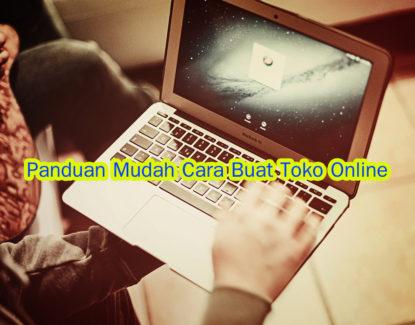 cara membuat toko online gampang 415x325 » Cara Membuat Toko Online, Cuma Butuh 3 Menit